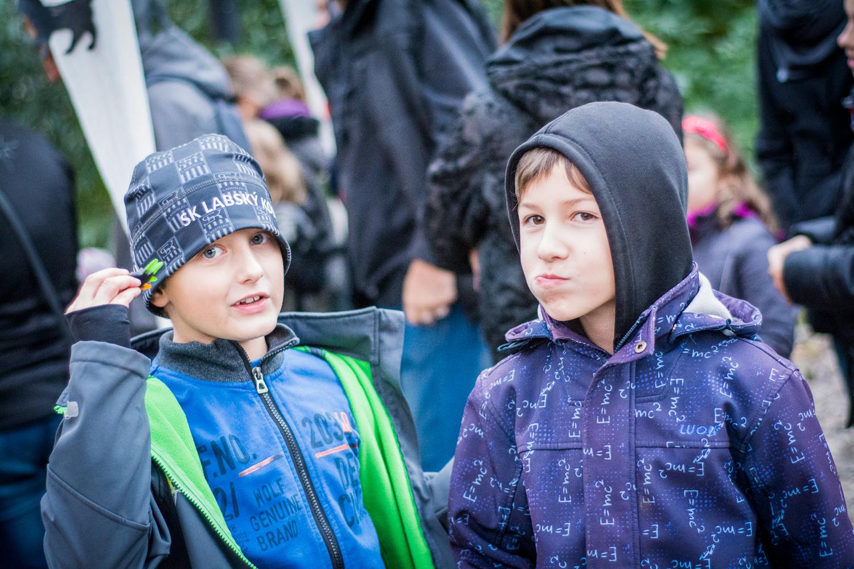 foto Michal Valenta ... www.michalvalenta.com ... www.centrumfotografie.cz ... www.eyya.cz