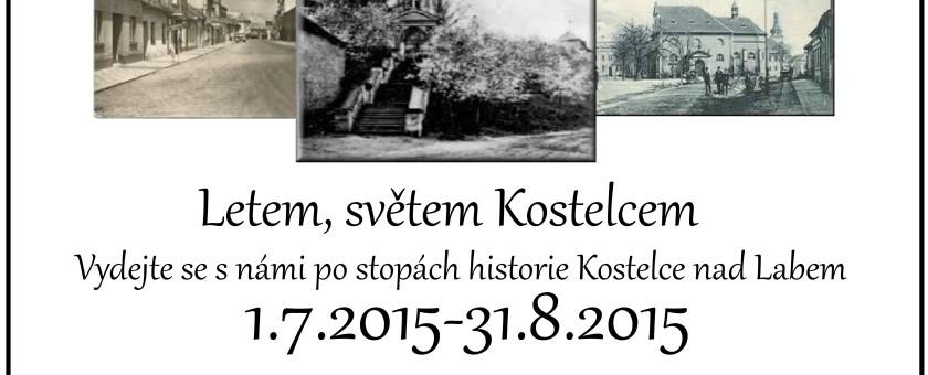 vystava-historie-Kostelec-n-l